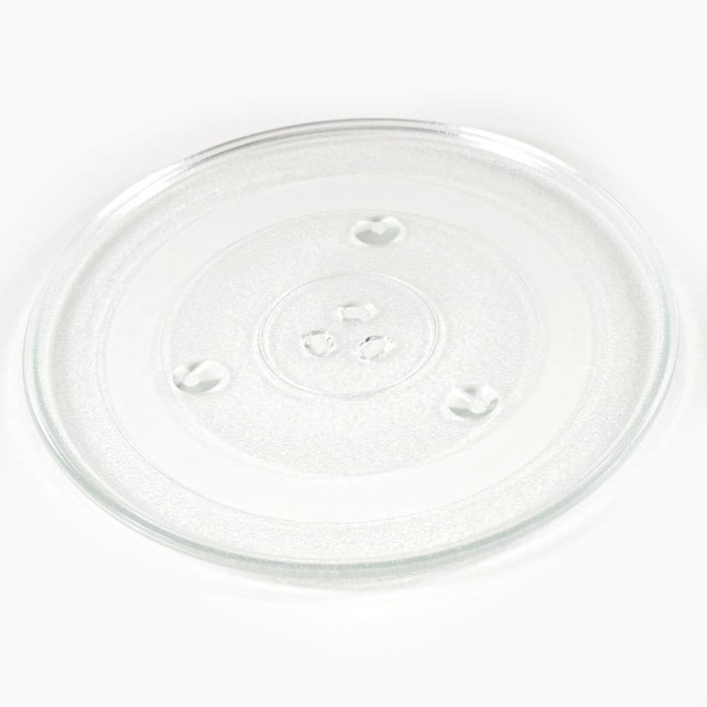 Frigidaire 5304472062 Glass Tray Microwave