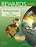 REWARDS Plus: Reading Excellence, Anita L. Archer and Mary M. Gleason, 1593182864