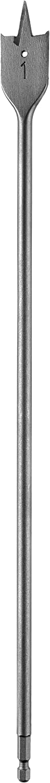 MAGBIT 790-1216 MAG 790 3//4-Inch 16-Inch Forged Spade Bit