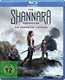Germany released, Blu-Ray/Region A/B/C : it WILL NOT play on regular DVD player. You need Blu-Ray DVD player to view this Blu-Ray DVD: LANGUAGES: English ( DTS 5.1 ), English ( DTS-HD Master Audio ), German ( DTS 5.1 ), German ( DTS-HD Master...