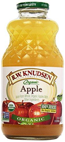 juice apple - 9