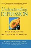 Understanding Depression: What We Know and What You Can Do About It