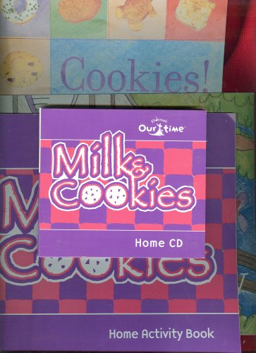 kindermusik-milk-cookies-our-time-home-cd