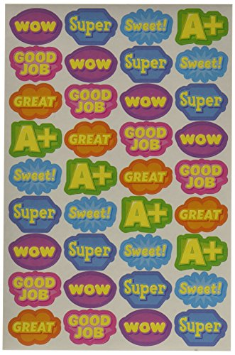 scholastic-classroom-resources-awesome-words-stickers-0545631653