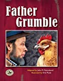 Father Grumble (First Steps in Music series)