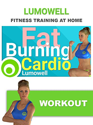 40 Min Fat Burning Cardio Workout (Fun Cardio Workouts At Home Without Equipment)