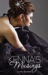 Kenna's Musings (Daydreaming Book 2)