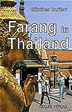 Farang in Thailand