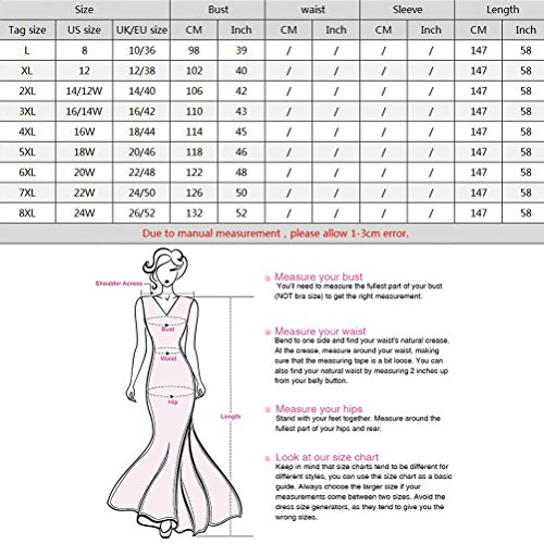 Maniche Senza Black Abito per Stitching Taglie Nero Dress Donna Sera Lunga Comode Forti Estate Pizzo Zhhlaixing Maxi Dresses Dress da q14H6XI1wW
