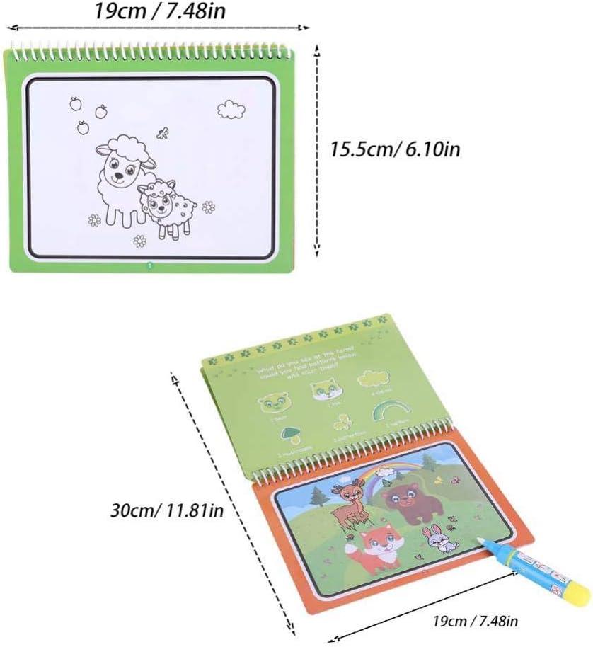 JWBOSS argent l/éger Aluminium Design exclusif Ligne syst/ème Spooler P/êche /à la ligne de poisson Spool Reel Syst/ème Spool