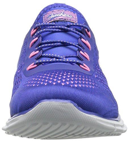 Shoe Woman Aliante Sport armonia Skechers wqS4Ftx