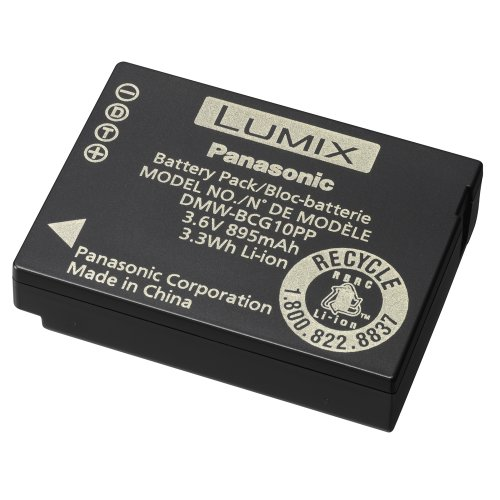 panasonic-dmw-bcg10-id-secured-battery-for-select-panasonic-cameras-retail-packaging