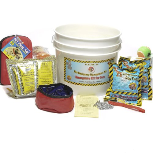 Mayday 38 Pezzo DogGoneIt Kit for Doggs by Mayday