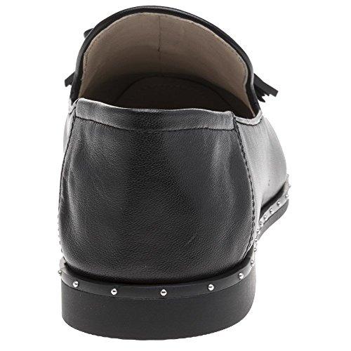 Dkny Mujer Mocassin Zapatos Laura Negro r6BZrx