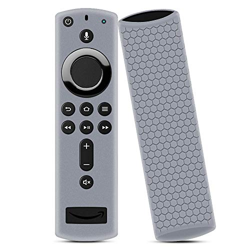 Remote Case/Cover/Sleeve for Fire TV