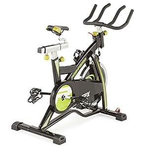 ProForm - Bicicleta Indoor 320 Spx