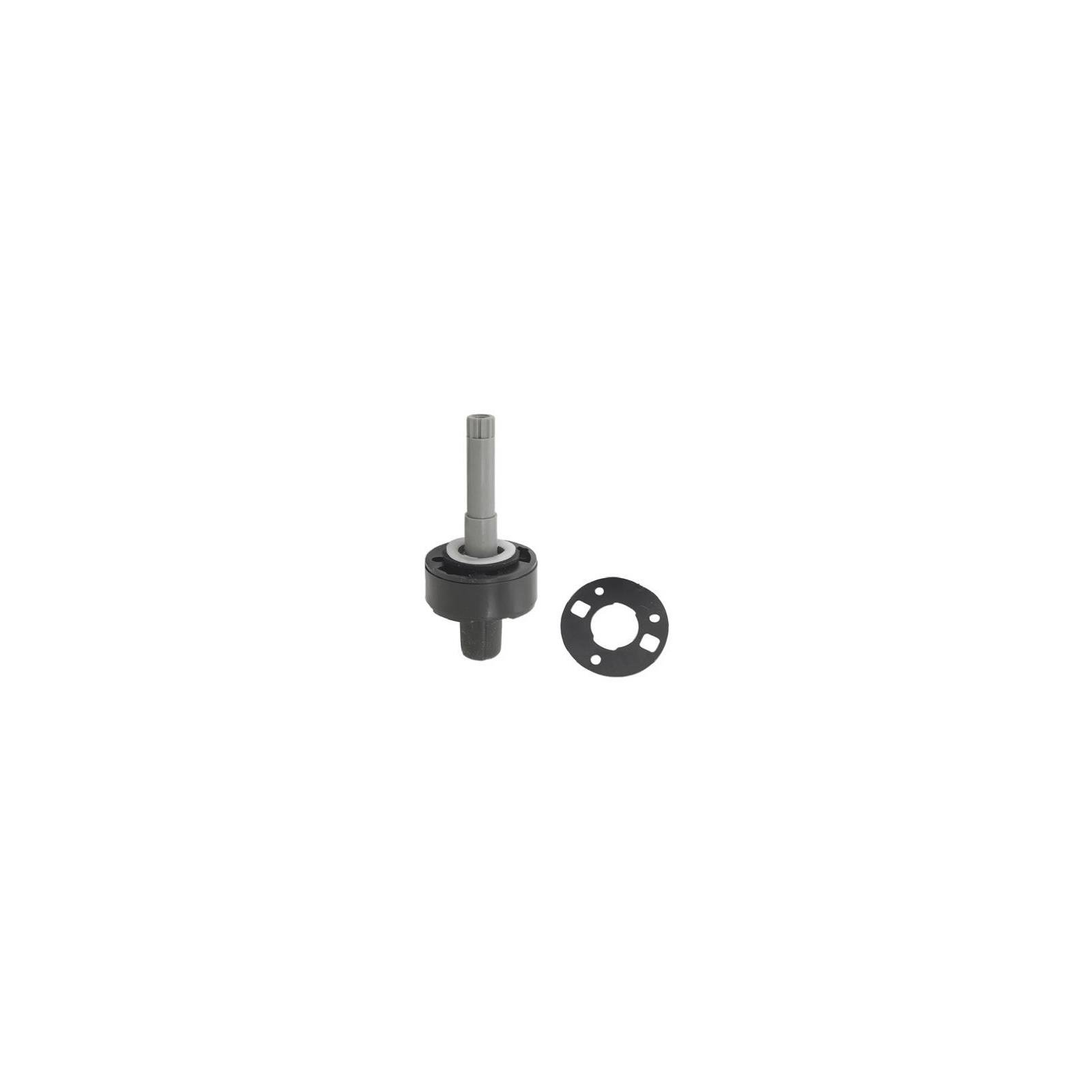 Brasscraft Mfg Sl1300 Faucet Cartridge For Bradley Faucets, Cole Faucets, And Kohler Faucets by BrassCraft Mfg