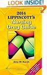 2014 Lippincott Nursing Drug Guide