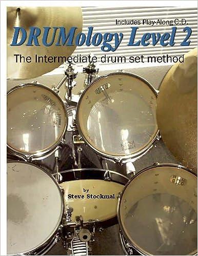 Percussion | 100000 free eBooks