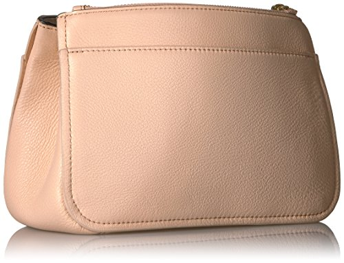 Klein Item Pebble Intimate Flap Key Crossbody Calvin 01zdwqx1