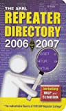 The ARRL Repeater Directory, Arrl, 0872599582