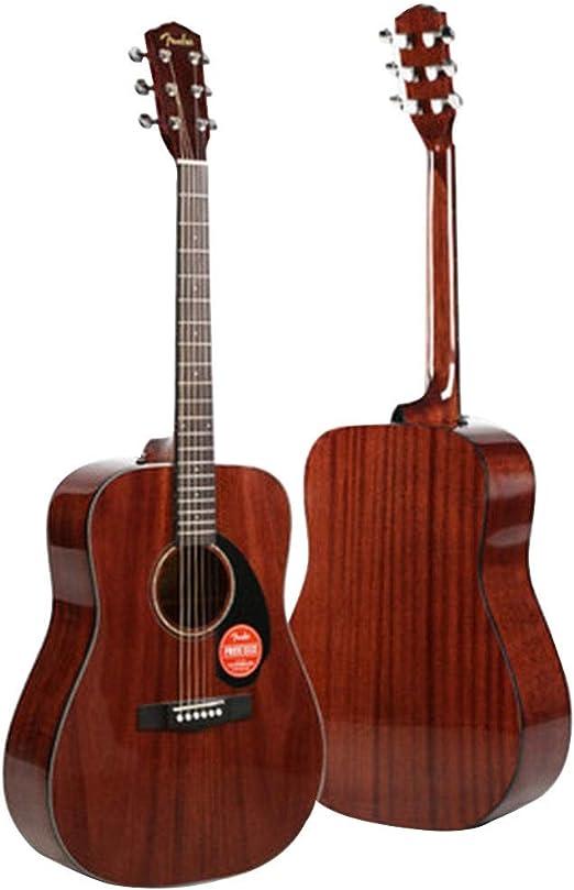 Instrumentos musicales Guitarra Guitarra acústica Fanta Fanta ...