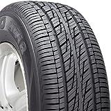 Hankook Optimo H725 All-Season Tire - 205/55R16 89H