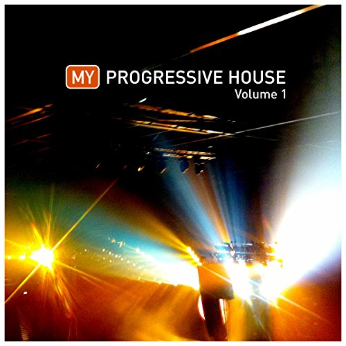My Progressive House