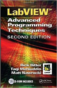 ??BETTER?? LabView: Advanced Programming Techniques, Second Edition. ingrosso Momia Espere ingles Gasolina Public refer Grand 51yzBBo%2BqEL._SY344_BO1,204,203,200_