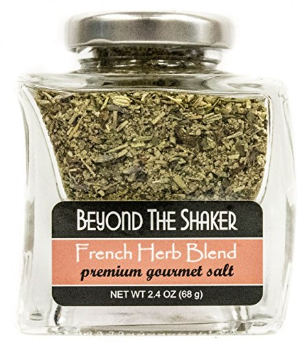 French Herb Blend