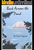 Back Across The Pond