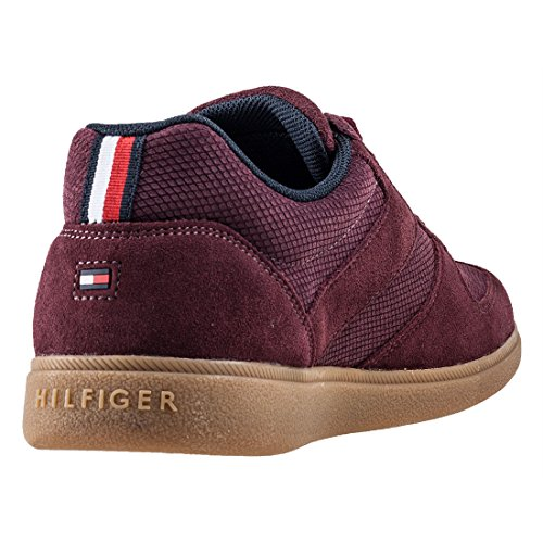 PUMA Elsu Bluchertoe Canvas 356213 04 Unisex Sneaker 355 EUR