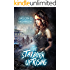 The Starborn Uprising: Books 1, 2, & 3