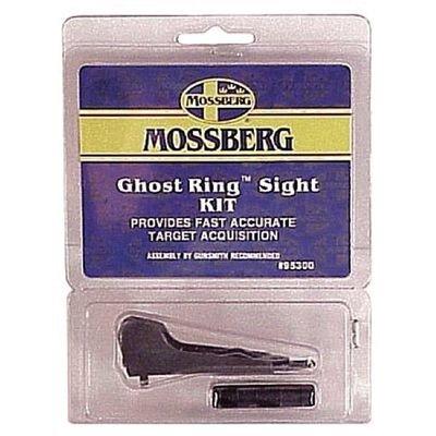 - Mossberg Ghost Ring Sight Kit 12Ga 500/590
