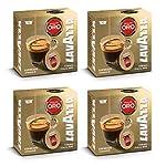 10 Capsule Caffè Borbone cortado - latte macchiato compatibili Nespresso ®