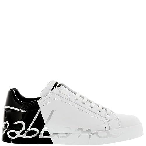 Dolce   Gabbana dd9e2021894