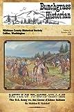 Battle of To-Hots-Nim-Me, Mahlon E. Kriebel, 147725529X