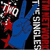 TM NETWORK THE SINGLES 2(初回生産限定盤)