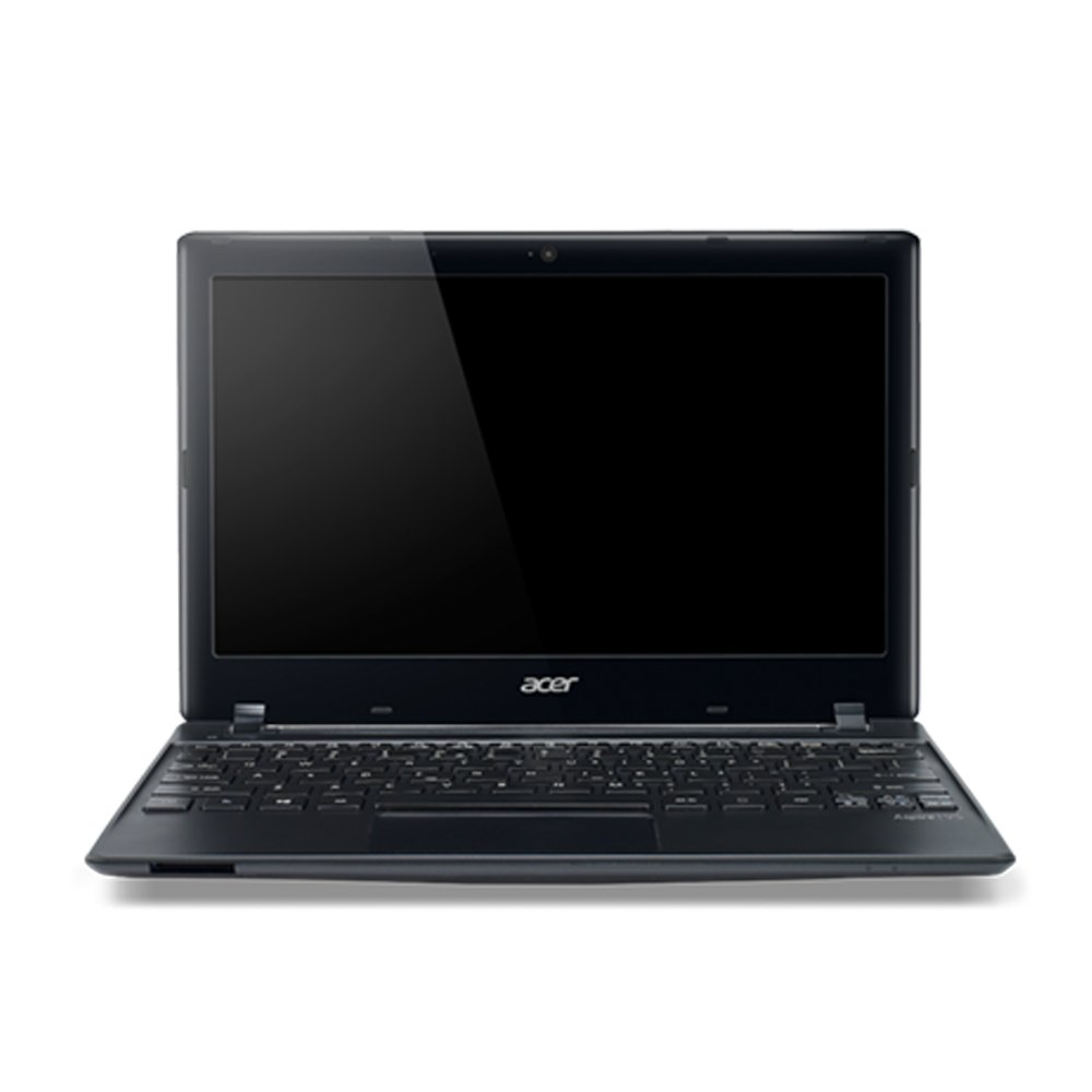 Amazon.com: Acer Aspire NX.M89AA.002;V5-131-2473 11.6-Inch Laptop: Computers & Accessories