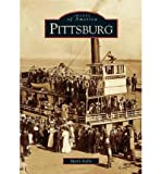 img - for [ [ [ Pittsburg[ PITTSBURG ] By Aiello, Marti ( Author )Nov-01-2004 Paperback book / textbook / text book