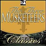 The Three Musketeers | Alexandre Dumas