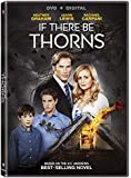 If There Be Thorns [DVD + Digital]