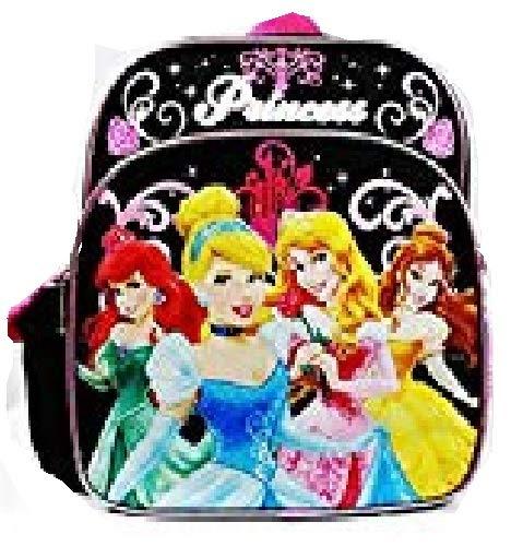 Princess Mini Backpack #A05930