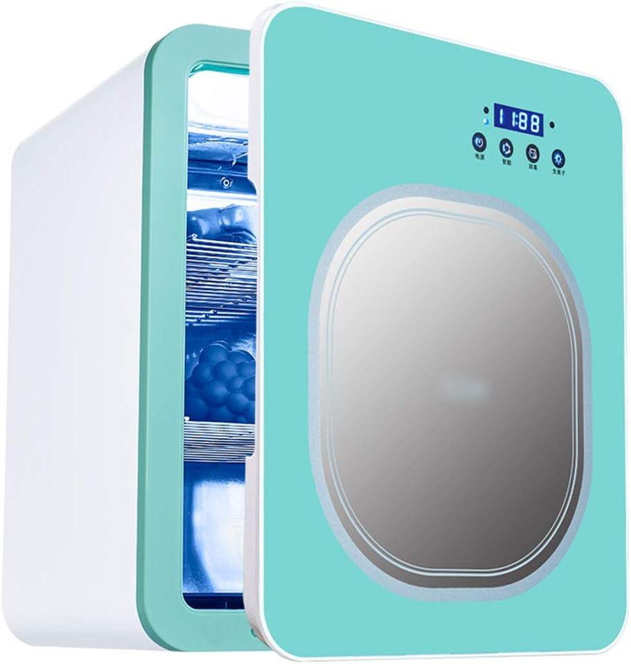 DZWSD Biberones UV Esterilizador y Seca 2 en 1 Aire purificador de ...