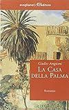 La casa della palma