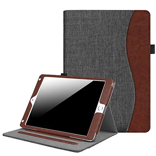 ipad air 2 case protective folio - 8
