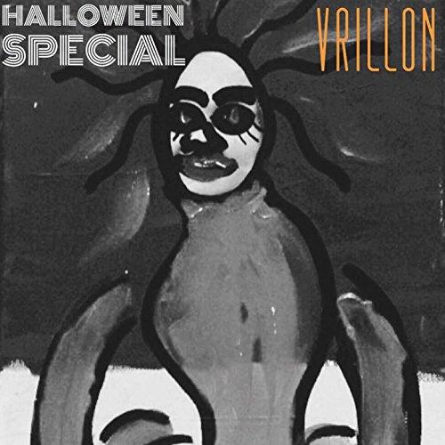 Halloween Special (Slips -