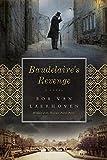 Baudelaire's Revenge: A Novel