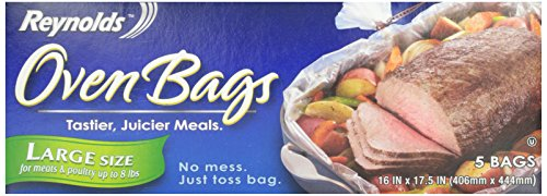 reynolds-wrap-large-oven-bags-5-ct