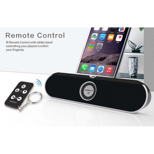 Tablet Speakers: Amazon.co.uk